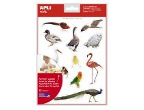 b.gomets-aves-removible-2h-papelería-telli