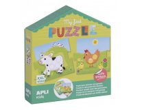 c.my-first-puzzle-+-stickers-5u-papelería-telli