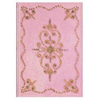 shimmering-delights-cotton-candy-paperblanks--papelería-telli