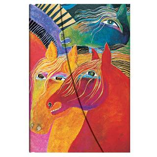 mystical-horses-wild-horses-of-fire-paperblanks-papelería-telli