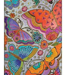 playful-creations-flutterbyes-paperblanks-papelería-telli